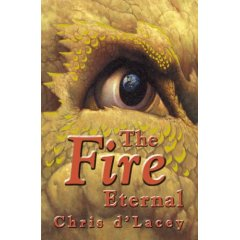 firestar by simply philip chemical lacey ebook review