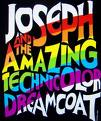 "Huntsville Community Chorus opens ""Joseph and the Amazing"