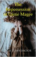 Repossession of Genie Magee