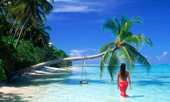Hackwriters Com How To Do The Seychelles On A Budget